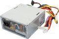 PACKARD BELL POWER SUPPLY.250W.PFC