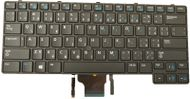 DELL Keyboard (CZECH) (F2JGG)