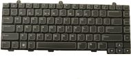 DELL Keyboard (US-INTERNATIONAL) (DY6GW)