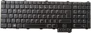 DELL Keyboard (SWEDISH-FINNISH) (K8FV8)