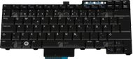 DELL Keyboard (PORTUGUESE) (7C562)