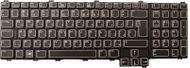 DELL Keyboard (ARABIC) (8GK05)