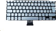 DELL Keyboard (NORWEGIAN) (9HK48)