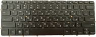 DELL Keyboard (HEBREW) (9G9YT)