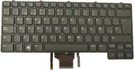 DELL Keyboard (SPANISH) (DHXX7)