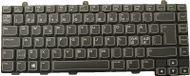 DELL Keyboard (NORWEGIAN) (2FP2F)