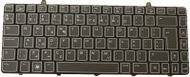 DELL Keyboard (DUTCH) (467R1)