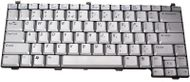 DELL Keyboard (US-INTERNATIONAL) (PG723)