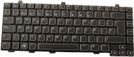 DELL Keyboard (SPANISH) (PVVXO)