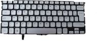 DELL Keyboard (FRENCH) (PM1D2)