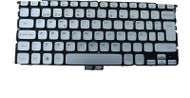 DELL Keyboard (SPANISH) (TMR7D)