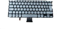 DELL Keyboard (FRENCH) (WDXGG)
