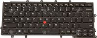 LENOVO CS13X B/L Keyboard USE LTN