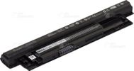 DELL Battery 6 Cell 65WHR (4DMNG)