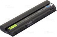 DELL Battery 6 Cell 58WHR (3W2YX)