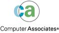 CA OLP AS Backup for Win Disaster Recovery Option - 1Year Enterprise Maintenance Renewal
