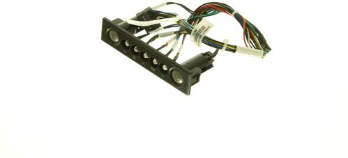 HP POWER SWITCH (292236-001)