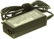 HP SPS-AC ADAPTER, 65W, 3P/ RC RP REFURB (RP000117544)