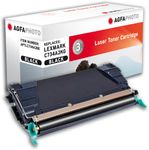 AGFAPHOTO Toner Black (APTLC734A2BE)