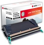 AGFAPHOTO Toner Black (APTLC736H2BE)
