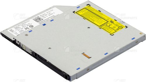ACER DVD/RW SuperMulti 9mm 8X (KO.00807.010)