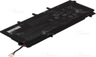 HP Battery pack (Primary) 6 CELLS (722297-005)