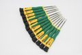 MicroSpareparts 12PCS Screwdriver Set