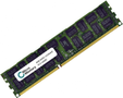 MICROMEMORY 8GB DDR3L 1333MHz PC3-10600