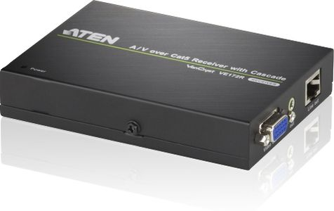 ATEN VGA Over Cat5e/6 (VE172R-AT-G)