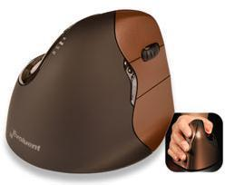 EVOLUENT Vertical Mouse Small (500793)