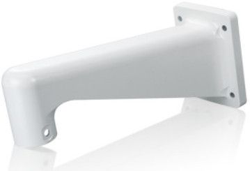 AIRLIVE Outdoor Mounting Kits (ACC-WMK-SD20)