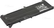 DELL Battery Primary 61WHR 6C (H76MY)