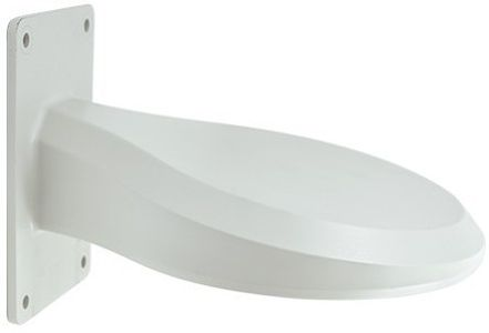 ACTi Wall Mount for Out. Domes (PMAX-0314)