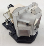 MICROLAMP Projector Lamp for Acer (ML12397)