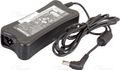 2-POWER AC Adapter 65Watt 19V 3.42A REFUR/ BULK