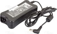 AC Adapter 19V 3.42A 65W