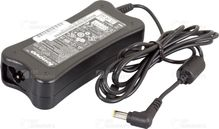 2-POWER AC Adapter 19V 3.42A 65W (PA-1650-52LC)