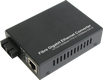 MICROCONNECT 10/ 100/ 1000 MEDIA CONVERTER SC