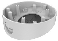 MicroView In-Ceiling Mount, White. (MVI-A1013)