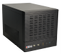 ACTi 16ch 4-Bay Bundled 4TB Desktop