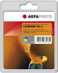 AGFAPHOTO Ink color (APL1C)