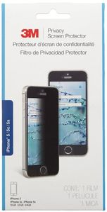 3M Privacy Screen protector (MPF828717)