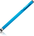 Stylus (For All Touch Screen Devices) Methyl Blue_ AMM16502EU