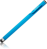 TARGUS Stylus (For All Touch Screen Devices) Methyl Blue_ AMM16502EU (AMM16502EU)
