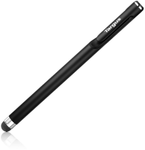 Stylus (For All Touch Screen Devices) Black_ AMM165EU