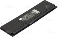 DELL Battery 4 Cell 52W HR (Latitude 7250) Factory Sealed (W57CV)