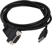 Nordic ID RF6X1 boot & configuration cable