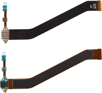 MicroSpareparts Dock Charging Flex Cable (MSPP2629)