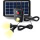 POWERWALKER Solar PowerBank
