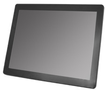 "Poindus 10.4"" True-Flat Display, VGA"